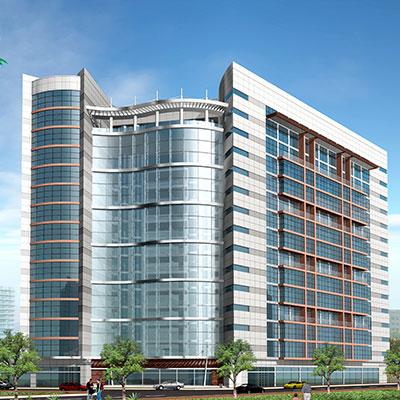 Hotel-Hotel Apartments-Barsha-Dubai-H07