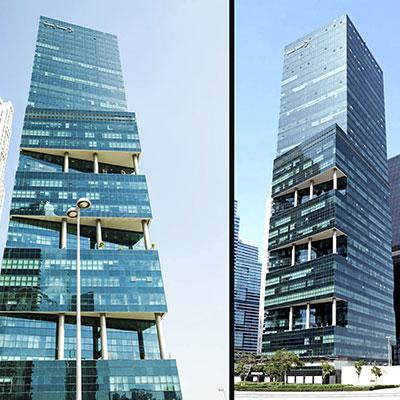 Office-Building-Jumeirah Lake Towers-JLT-Dubai-O04