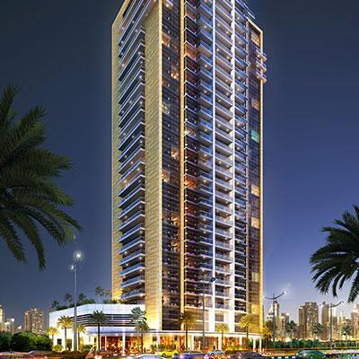 Residential-Building-Dubai Science Park-Barsha Heights-Consultant-Dubai-R20
