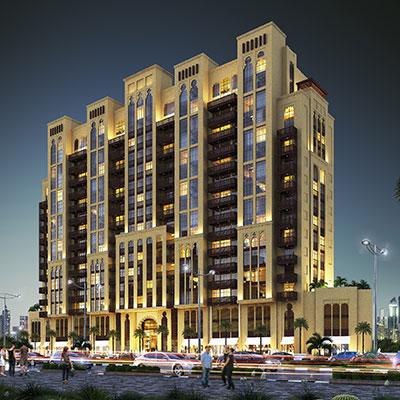 Residential-Building-Al Jadaf-Consultant-Dubai-R25