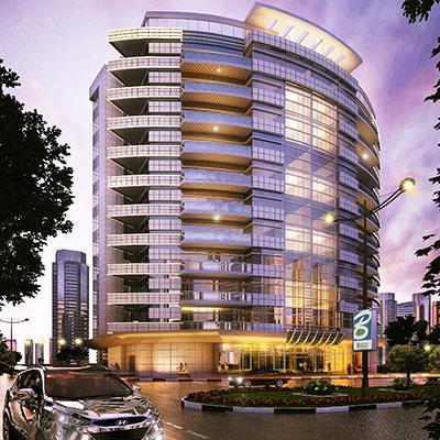 Residential-Building-Al Nahda-Consultant-Dubai-R33